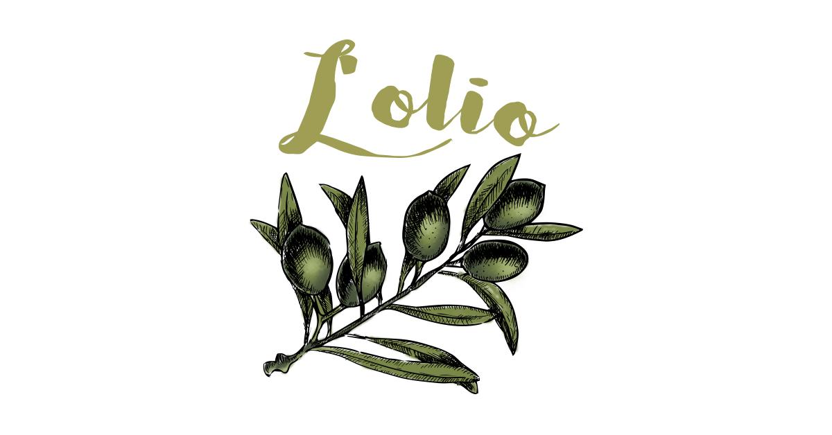 lolio